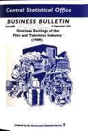 Business Bulletin