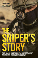 Pdf The Sniper's Story Telecharger