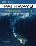Pathways Reading and Writing