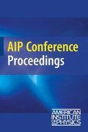 Nanoscience and Nanotechnology Book