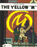 "The Yellow ""M"""
