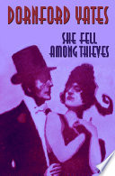 Read Online She Fell Among Thieves For Free