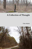 A Collection of Thought