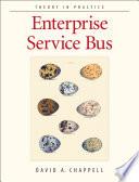 Enterprise Service Bus