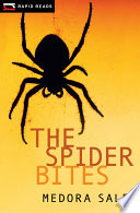 The Evening Spider Pdf [Pdf/ePub] eBook