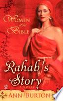 Women of the Bible  Rahab s Story  A Novel