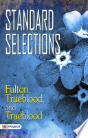 Standard Selections