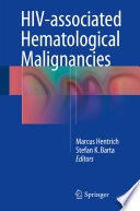 HIV-associated Hematological Malignancies