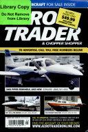 AERO TRADER   CHOPPER SHOPPER  MARCH 2005