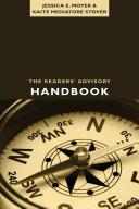 Pdf The Readers' Advisory Handbook Telecharger