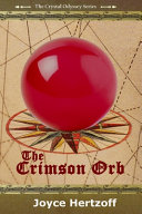 The Crimson Orb