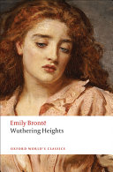 Pdf Wuthering Heights