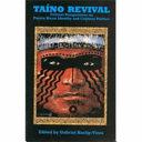 Taíno Revival