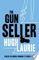 The Gun Seller Book Online