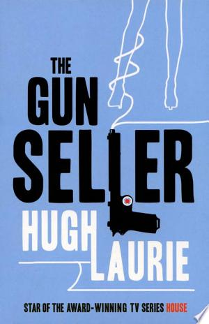 Read Book The Gun Seller Free PDF - Read Full Book
