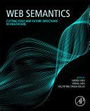 Web Semantics Book PDF