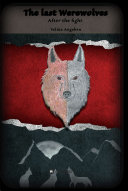 The Last Werewolves Pdf/ePub eBook