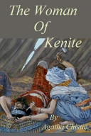 The Woman of Kenite