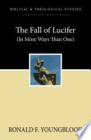 The Fall of Lucifer  In More Ways Than One