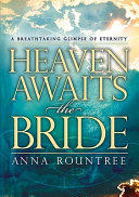 Pdf Heaven Awaits the Bride