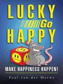 Lucky Go Happy