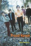 Pdf Procol Harum