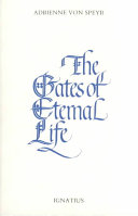 The Gates of Eternal Life