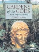 Gardens of the Gods