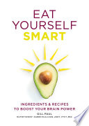 Eat Yourself Smart Book
