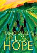 Immokalee's Fields of Hope