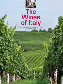 The Wines of Italy    10th edition