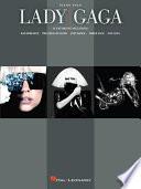 Lady Gaga  Songbook