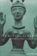 The Rotting Goddess