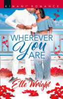 Wherever You Are (Mills & Boon Kimani) (The Jacksons of Ann Arbor, Book 2) Pdf/ePub eBook