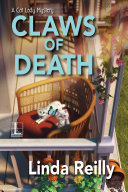 Claws of Death [Pdf/ePub] eBook