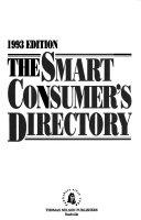 Smart Consumer s Directory