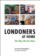 Londoners at Home