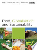 Food  Globalization and Sustainability