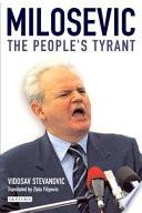 Milosevic