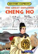 The Great Explorer Cheng Ho (2012 Edition - EPUB)