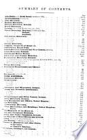 Thom's Directory of Ireland
