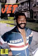 Aug 23, 1979