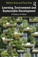 Foundations for Sustainable Development