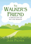 The Walker's Friend