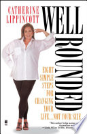 Well Rounded Book PDF