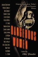 Dangerous Women [Pdf/ePub] eBook