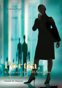 Portia  A Lawyer for All Seasons