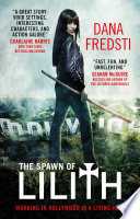 The Spawn of Lilith Book PDF