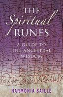 The Spiritual Runes Pdf/ePub eBook