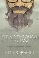 Seeing through the Fog ebook